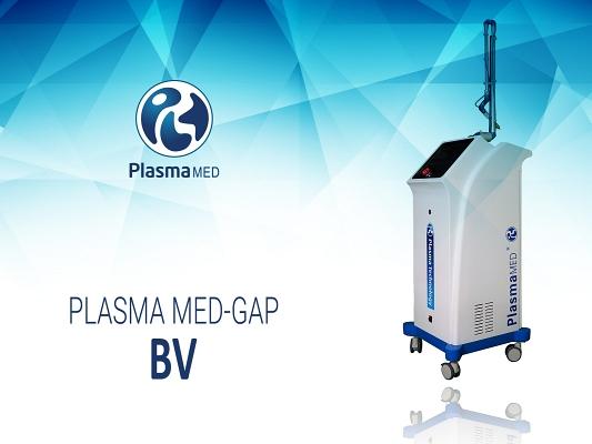 Tìm hiểu Công nghệ Cold Plasma - 2